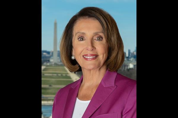 Nancy-Pelosi-WWP