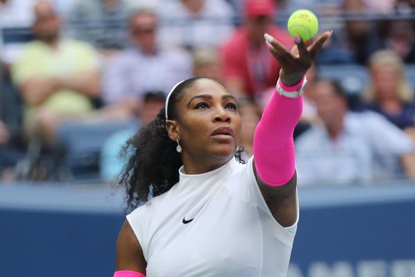 Serena-Williams-WWP