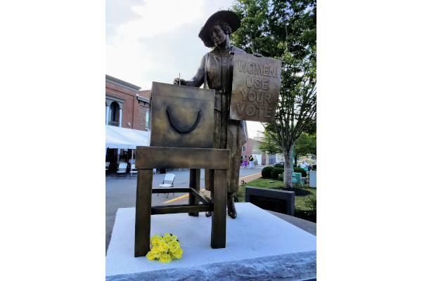 Tennessee-Triumph-Women's-Suffrage-Monument-WWP