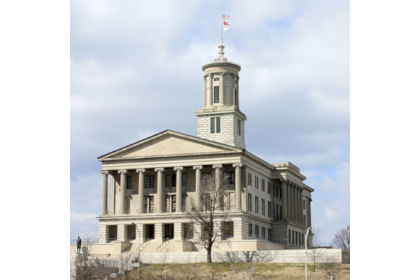 Women's-Suffrage-Tour-in-Tennessee-State-Capitol-WWP
