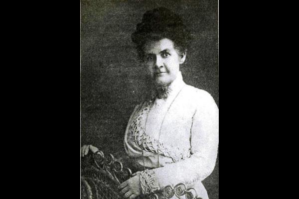 Martha-Hughes-Cannon-WWP
