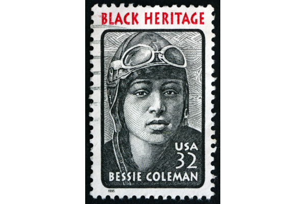 Bessie-Coleman-WWP
