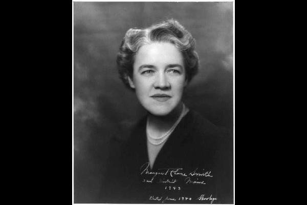 Margaret-Chase-Smith-WWP