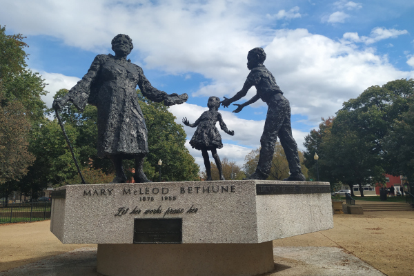 Mary-Mcleod-Bethune-Memorial-WWP