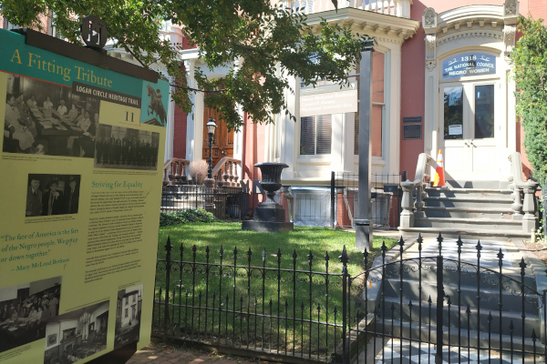 The-Mary-McLeod-Bethune-Council-House-National-Historic-Site-Front-WWP