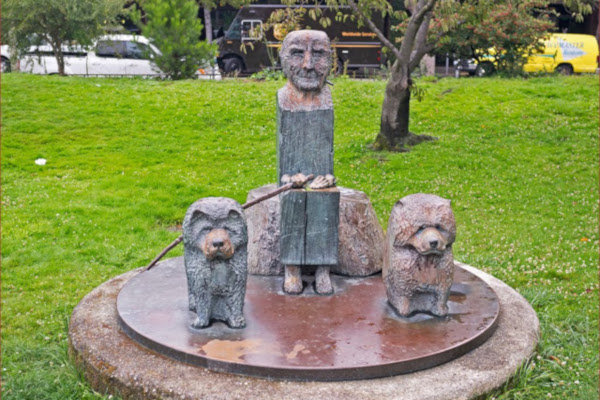 Georgia-O'Keeffe-Statue-WWP