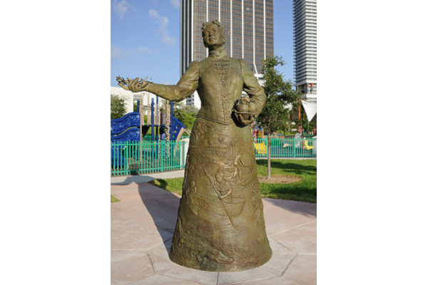 Julia-Tuttle-Statue-WWP