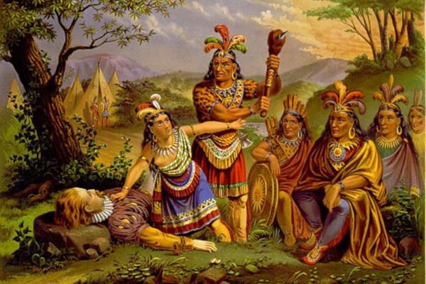 Pocahontas-WWP