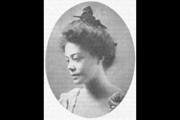 Alice-Dunbar-Nelson-WWP