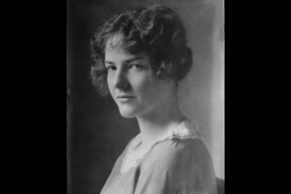 Abby-Aldrich-Rockefeller-WWP