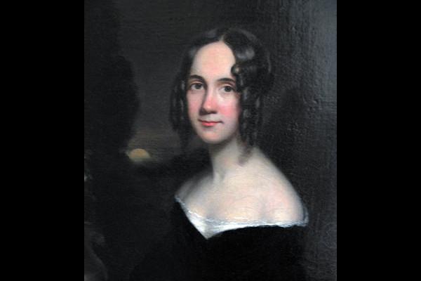 Sarah-Josepha-Hale-WWP