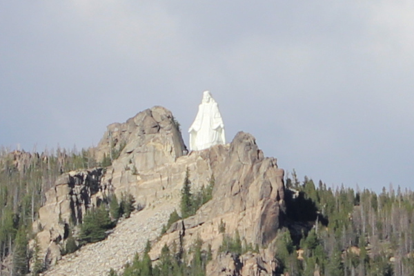 ​​Our-Lady-of-The-Rockies-WWP
