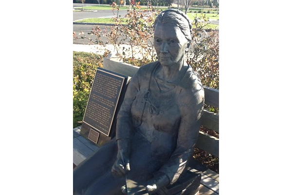 Dorothy-Day-Statue-WWP