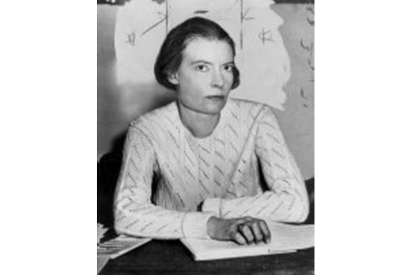 Dorothy-Day-WWP