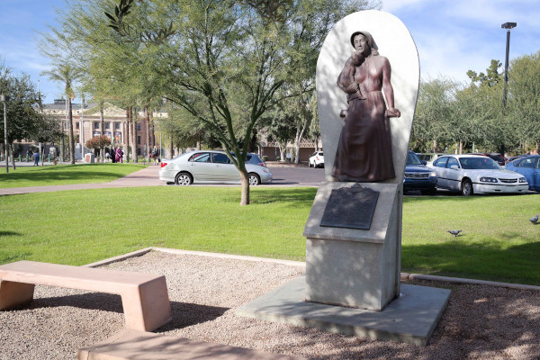 Arizona-Pioneer-Women-Memorial-WWP