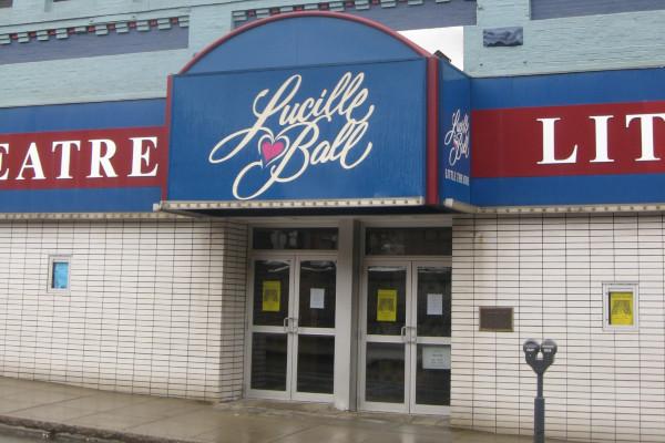 Lucille-Ball-Desi-Arnaz-Museum-Center-for-Comedy-WWP