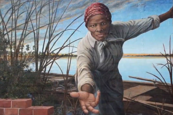 The-Harriet-Tubman-Museum-Education-Center-WWP