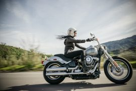 The Suffragists Centennial Motorcycle Ride – Women's Motorcycle Tours