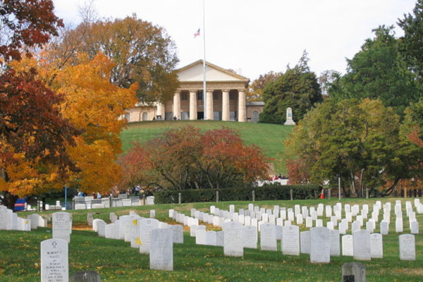 Notable-Women-Buried-in-Arlington-National-Cemetery-Tour-WWP