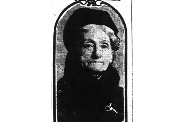 Mary-Latimer-McLendon-WWP