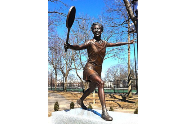 Althea-Gibson-Memorial-WWP