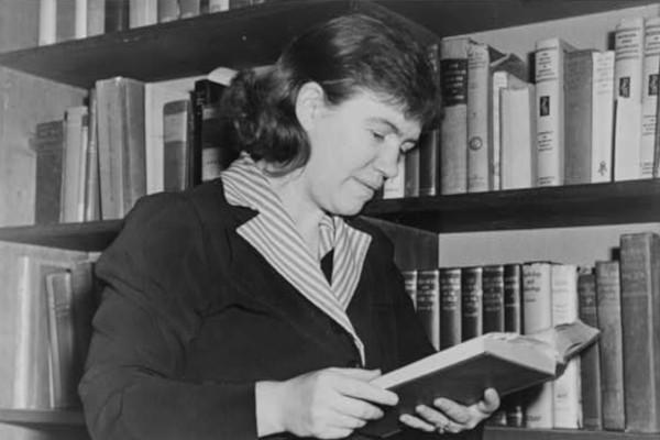 Margaret-Mead-WWP