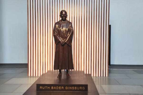 Justice-Ruth-Bader-Ginsburg-Statue-WWP