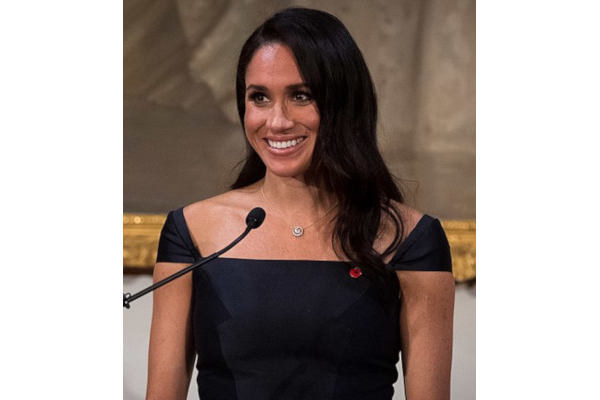 Meghan-Markle-Duchess-of-Sussex-WWP