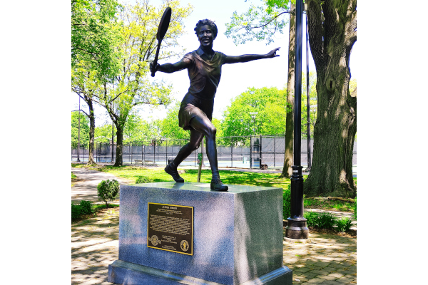 Althea-Gibson-Statue-WWP