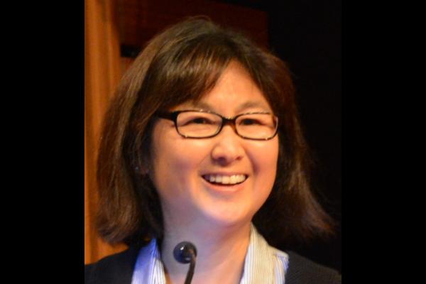 Maya Lin WWP